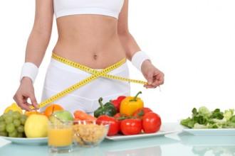 bajar de peso modificar habitos de alimentación