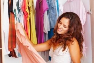 ropa para mujer