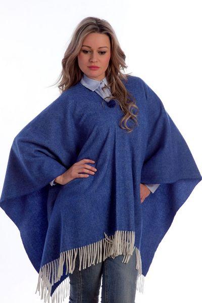 abrigo para mujer
