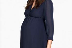 ropa embarazo
