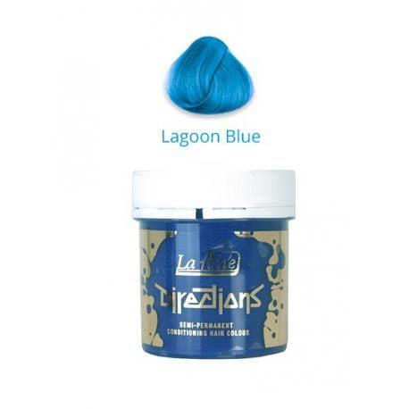 Directiosn_lagoonblue