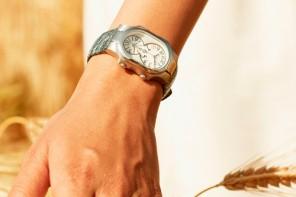 Relojes pulseras de mujer