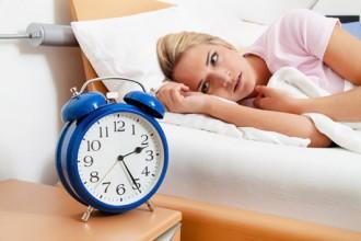 mejores consejos para descansar y dormir mejor