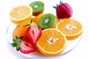 adelgazar dieta seis días