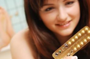 engordan las pildoras anticonceptivas o no?