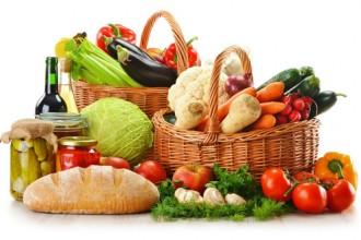 alimentos que puedo combinar