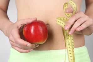 reduccion de grasa corporal