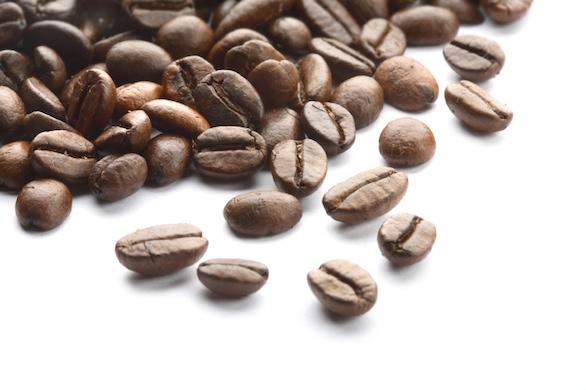Café para combartir la celulitis