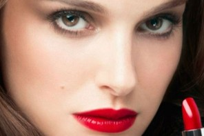 maquillaje invernal