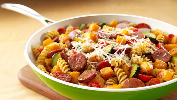 pasta italiana