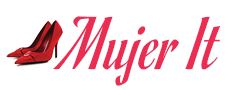 Mujer it - Moda y tendencia de una it girl