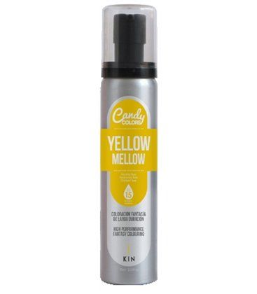 candycolor_yellow